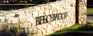 beechwood-sign