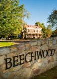 Brain injury research study focuses on work conducted at Beechwood NeuroRehab